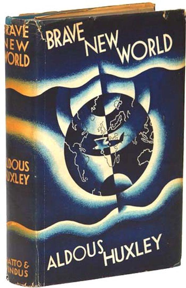 brave new world by aldous huxley essay << homework service brave new world by aldous huxley essay