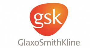 Glaxo Wellcome